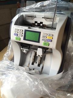 紙幣計数機 GFR-20