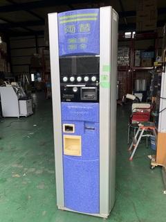 DP-24000 中古買取